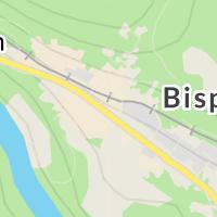 Distriktssköterskemottagning och Barnavårdscentral Bispgården, Bispgården