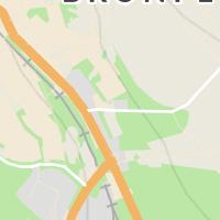 Jämtlands Räddningstjänstförbund, Brunflo