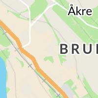Östersunds Kommun - Ängegården, Brunflo