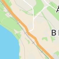 Bergs Begravningsbyrå & Familjejuridik, Brunflo