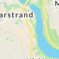 Arbetsförmedlingen, Hammarstrand