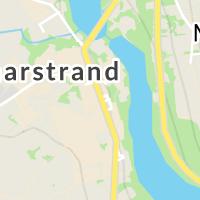Svedea AB, Hammarstrand