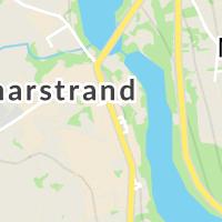 LRF Konsult, Hammarstrand