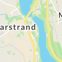 Jämtlands Läns Landsting O1 A1 Kk19, Hammarstrand