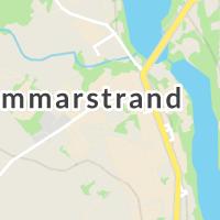 Ragunda Kommun - Himlavalvets Förskola, Hammarstrand