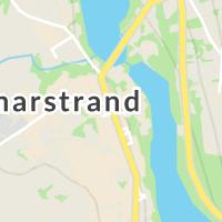 Coop Hammarstrand, Hammarstrand