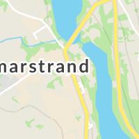 Coop Konsum, Hammarstrand