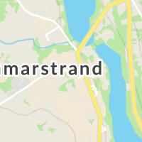 OKQ8, Bispgården
