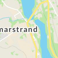 Sca Skog AB, Hammarstrand