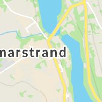ICA Supermarket Hammarn, Hammarstrand