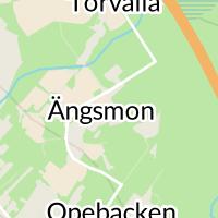 Östersunds Kommun - Gruppbostad, Östersund