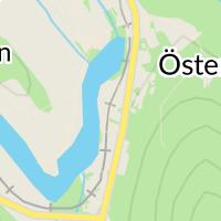 Tl Åkeri AB, Långsele