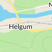 Hedströms Åkeri AB, Långsele