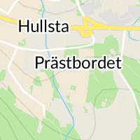 Prästbordets skola, Sollefteå
