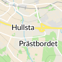 Sollefteå Kommun - Gudlav Bilderskolan, Sollefteå