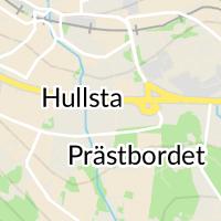 Turistservicelinjen, Sollefteå