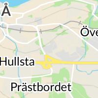 ICA Kvantum Sollefteå, Sollefteå