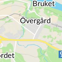 Allmiljö AB, Sollefteå