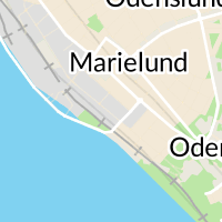 Atlas Copco AB, Östersund