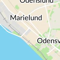 LiDL, Östersund