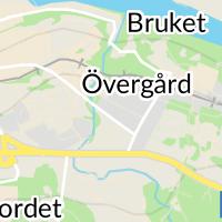 Bilbolaget, Sollefteå