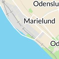 Husqvarna Motorsågar, Östersund