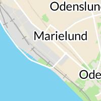 Willy:s AB - Östersund, Östersund