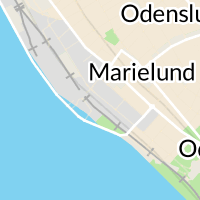 Happy Homes Nyströms Kakelaffär AB, Östersund