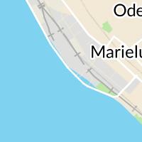 Safetyrespect AB, Östersund
