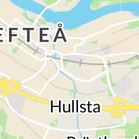 Sollefteå Kommun - Idrottsplats Sollefteå, Sollefteå