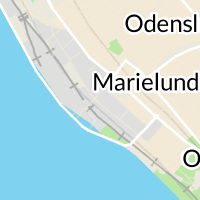 Mitt Norden Biståndscenter Erikshjälpen, Östersund