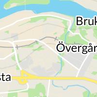 Studiefrämjandet Mitt, Sollefteå