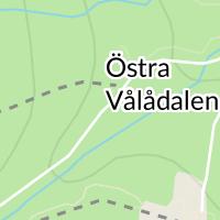 Länsstyrelsen i Jämtl Län, Hammarstrand