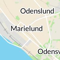 Bränngård AB Bygg och Fastighetsservice, Östersund