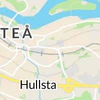 HSB Södra Norrland, Sollefteå