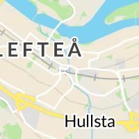 Begravningsbyrå Momento  - Westmans Begravningsbyrå AB, Sollefteå