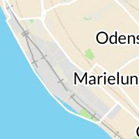 Skawa Invest AB, Östersund