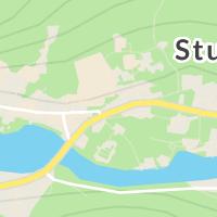 Stuguns Livs AB, Stugun