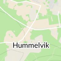 Coop Köpmanholmen, Köpmanholmen