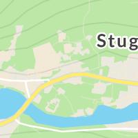Stuguns VVS AB, Stugun
