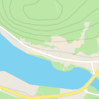 Bergegården Servicehus Ålderdomshem Dagverksamhet, Stugun