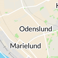 Pelle Målare AB, Östersund
