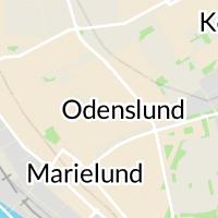 Attendo Hemtjänst Östersund, Östersund