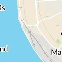 Hitta.se, Östersund