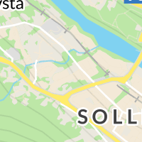 Rödsta förskola, Sollefteå