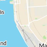 Elfvendahl Robban, Östersund