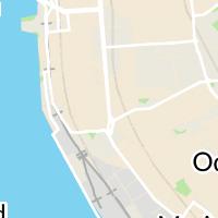 Frälsningsarmén, Östersund