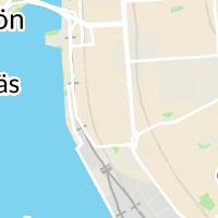 Skatteverket - Skv It Östersund, Östersund