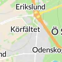 Åre Djurklinik AB, Östersund
