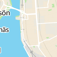 Brigitti Åström Östersunds Tandklinik, Östersund